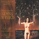 Gemma di Vergy